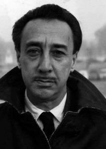 رومن گاری