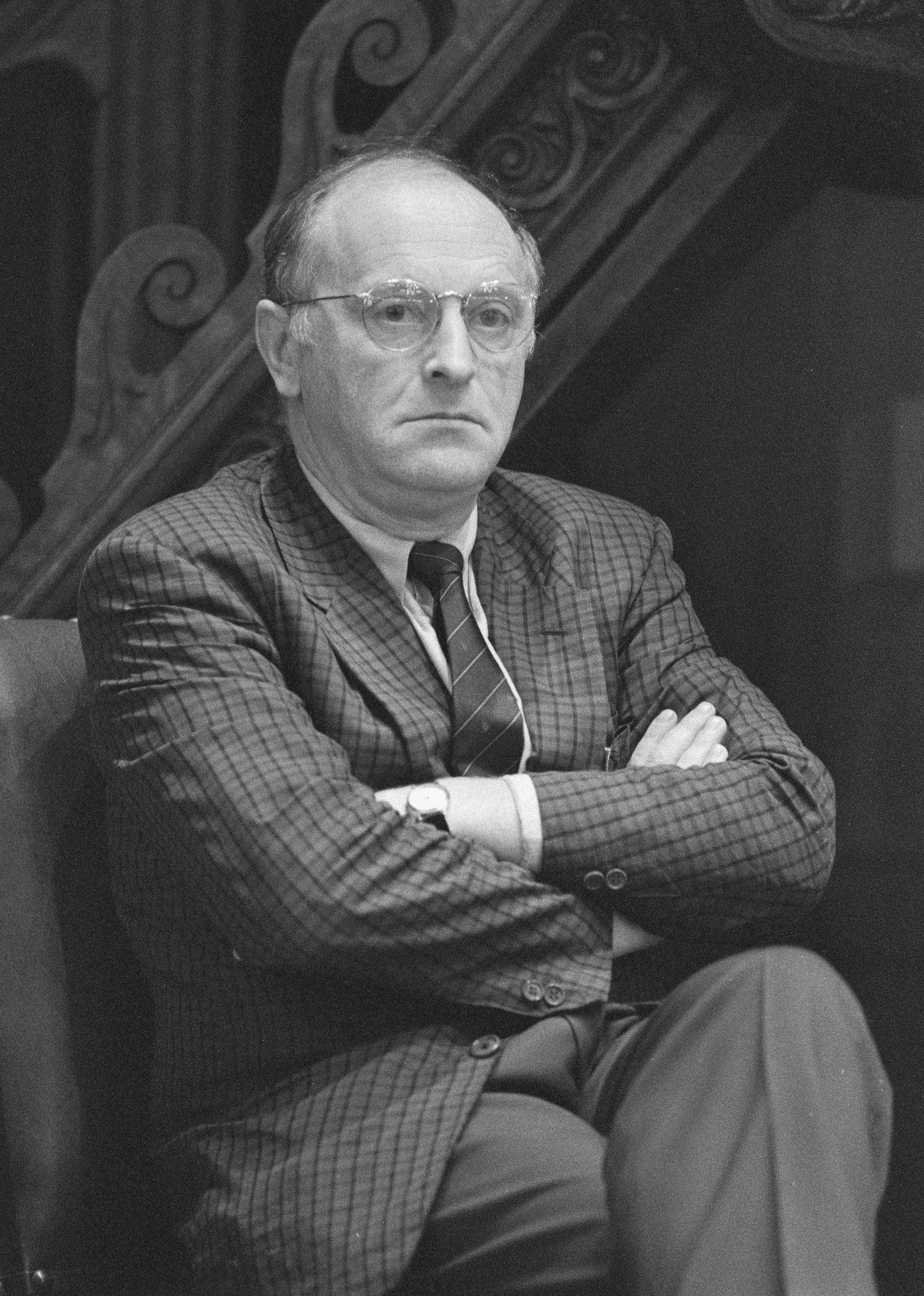 جوزف برودسکی